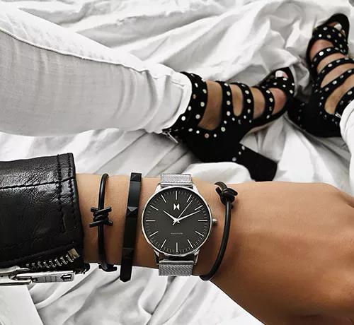 Tutti gli orologi da donna
