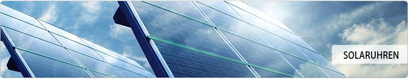 Orologi solari