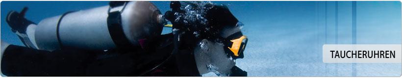Orologi subacqueo