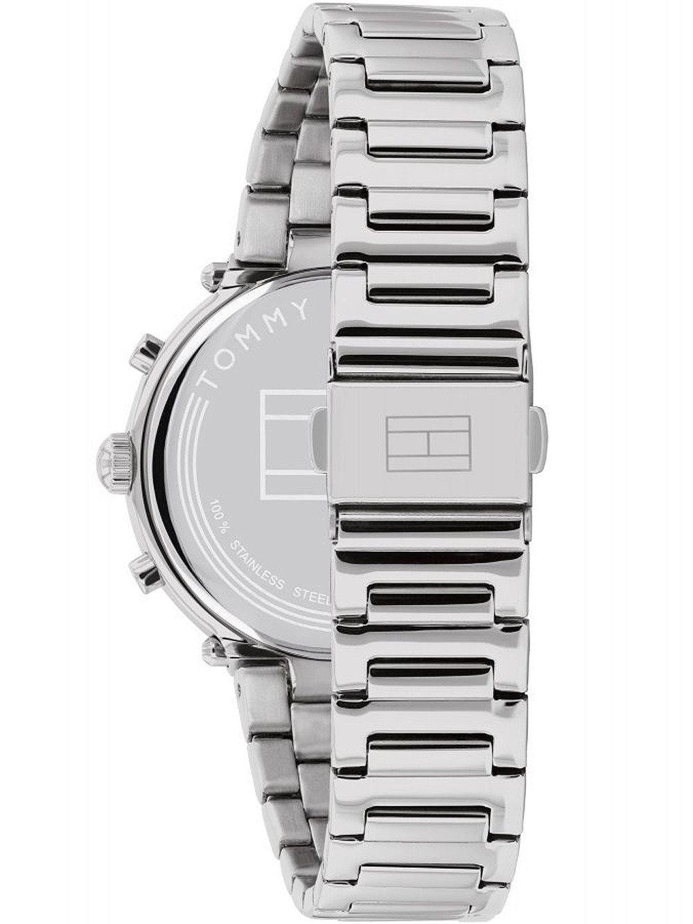 Tommy Hilfiger 1782349 Emery donna 38mm 5ATM