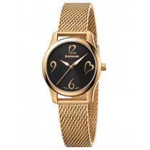 Wenger 01.1421.110 City Classico Donna 34mm 3ATM
