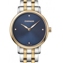 Wenger 01.1721.103 Urban Donnissima Donna 35mm 10ATM