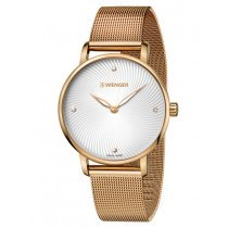 Wenger 01.1721.114 Urban Classico Donna 35mm 10ATM