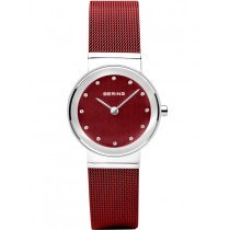Bering 10126-303 Classic donna 26mm 5ATM