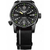 Traser H3 107718 P68 Pathfinder Automatico 46mm 10ATM