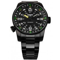 Traser H3 109522 P68 Pathfinder automatico 46mm