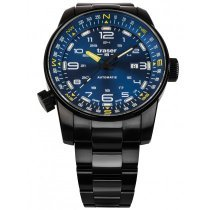 Traser H3 109523 P68 Pathfinder automatico 46mm
