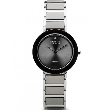 Bering 11429-CHARITY2 classic donna 29mm 5ATM