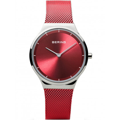 Bering 12131-303 Classic donna 31mm 3ATM