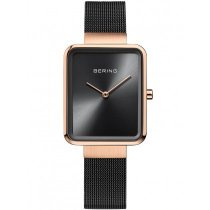 Bering 14528-166 Classic donna 28mm 3ATM