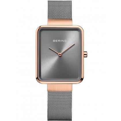 Bering 14528-369 Classic donna 28mm 3ATM