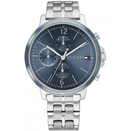 Tommy Hilfiger 1782188 Casual Donna 38mm 3ATM