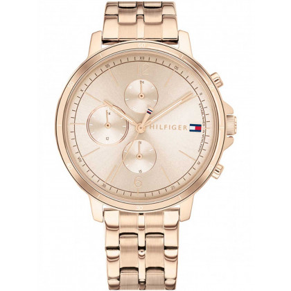 Tommy Hilfiger 1782190 Casual Donna 38mm 3ATM
