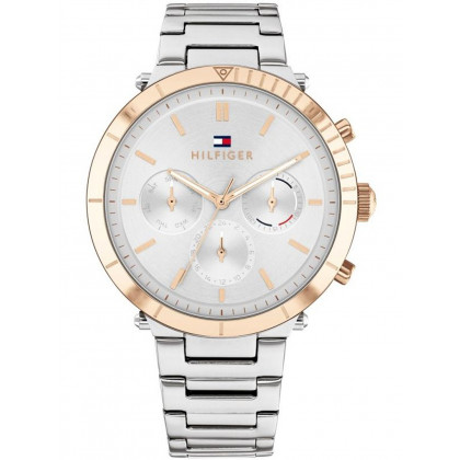 Tommy Hilfiger 1782348 Emery donna 38mm 5ATM