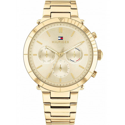 Tommy Hilfiger 1782350 Emery donna 38mm 5ATM