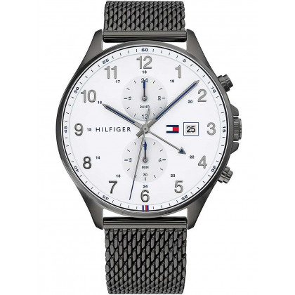 Tommy Hilfiger 1791709 Casual Uomo 44mm 5ATM