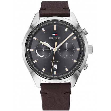 Tommy Hilfiger 1791729 Casual Uomo 45mm 5ATM