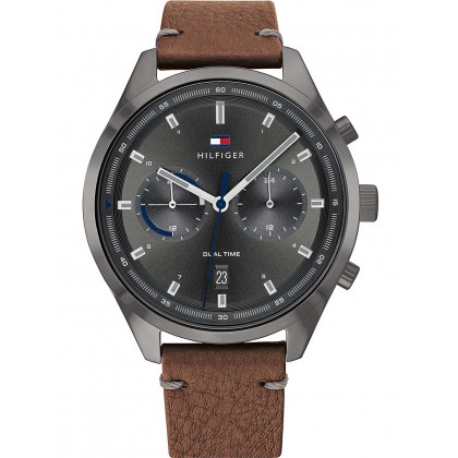 Tommy Hilfiger 1791730 Casual Uomo 45mm 5ATM