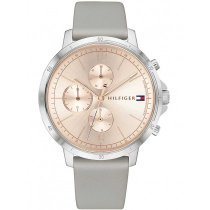 Tommy Hilfiger 1782191 Casual Donna 38mm 3ATM