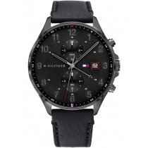 Tommy Hilfiger 1791711 Casual Uomo 44mm 5ATM
