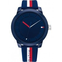 Tommy Hilfiger 1791746 Casual uomo 44mm 3ATM