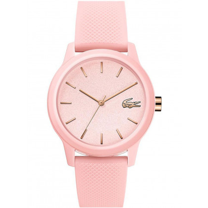 Lacoste 2001065 12.12 donna 36mm 5ATM