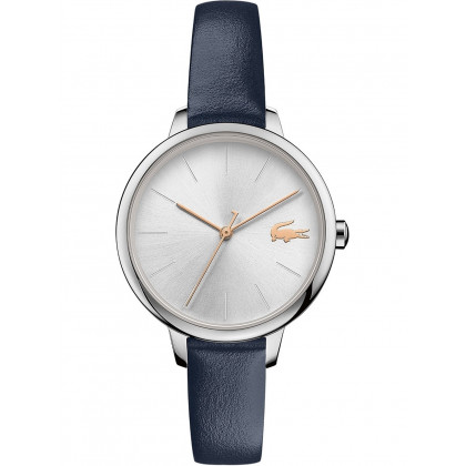 Lacoste 2001100 Cannes Donna 34mm 3ATM