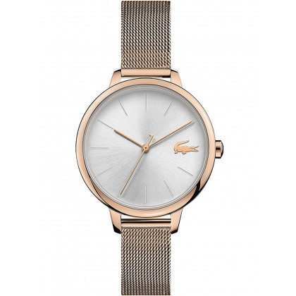 Lacoste 2001103 Cannes Donna 34mm 3ATM