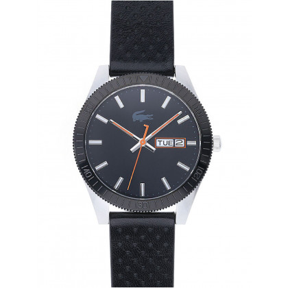 Lacoste 2010982 Legacy uomo 42mm 5ATM