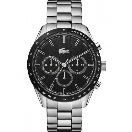 Lacoste 2011079 Boston crono 42mm 5ATM