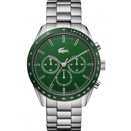 Lacoste 2011080 Boston crono 42mm 5ATM
