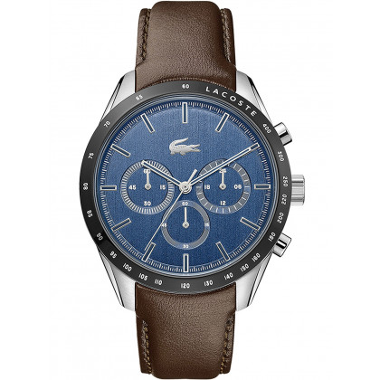 Lacoste 2011093 Boston crono 42mm 5ATM