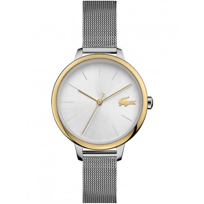 Lacoste 2001127 Cannes Donna 34mm 3ATM