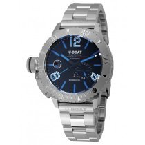U-Boat 9014/MT Sommerso automatico 46mm 30ATM
