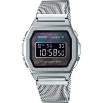 Casio A1000M-1BEF Vintage Iconic 38mm