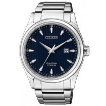 Citizen BM7360-82L Eco-Drive Super Titanio Uomo 41mm 10ATM
