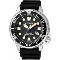 Citizen BN0150-10E Eco-Drive Promaster Sea 44mm 200M