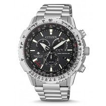 Citizen CB5010-81E Promaster Uomo 45mm 20ATM