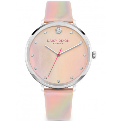 Daisy Dixon DD161UP Kendall donna 38mm 3ATM