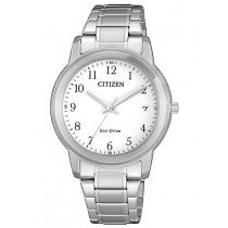 Citizen FE6011-81A Eco-Drive Sports Donna 33mm 5ATM