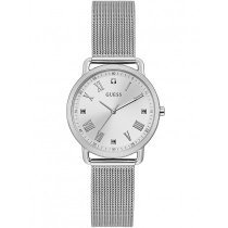Guess GW0031L1 Avery 34mm donna 34mm 3ATM