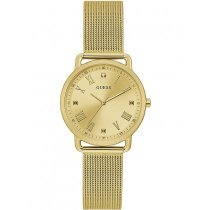 Guess GW0031L2 Avery 34mm donna 34mm 3ATM