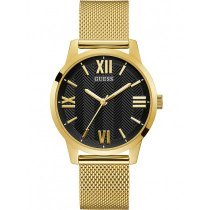 Guess GW0214G2 Campbell uomo 42mm 5ATM