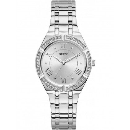 Guess GW0033L1 Cosmo Donna 36mm 3ATM