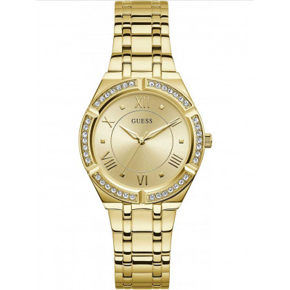 Guess GW0033L2 Cosmo Donna 36mm 3ATM