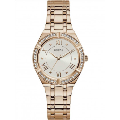 Guess GW0033L3 Cosmo Donna 36mm 3ATM