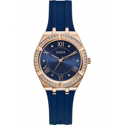 Guess GW0034L4 Cosmo Donna 36mm 3ATM