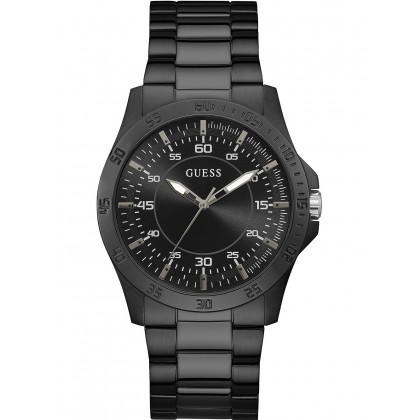 Guess GW0207G2 Colby uomo 42mm 5ATM