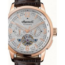 Ingersoll I00303B The Regent automatico 47mm 5ATM