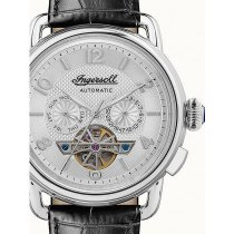 Ingersoll I00903B The New England automatico 42mm 5ATM